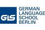 GLS - German Language School Berlin