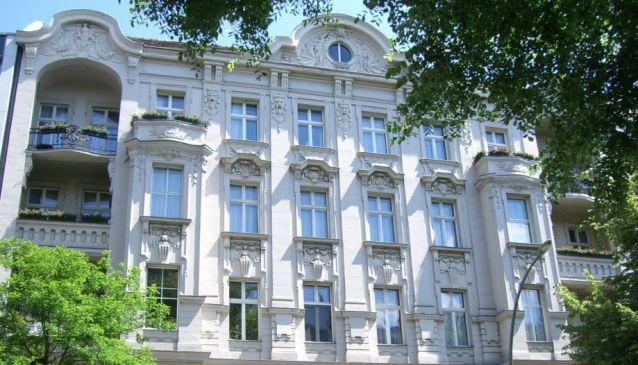 Hotel Seifert Berlin