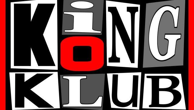 KINGKONGKLUB