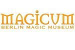 Magicum - Berlin Magic Museum