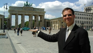 Private Tours Berlin