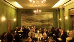Restaurant und Café Jolesch