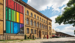 Top 10 Things To Do with Kids in Berlin