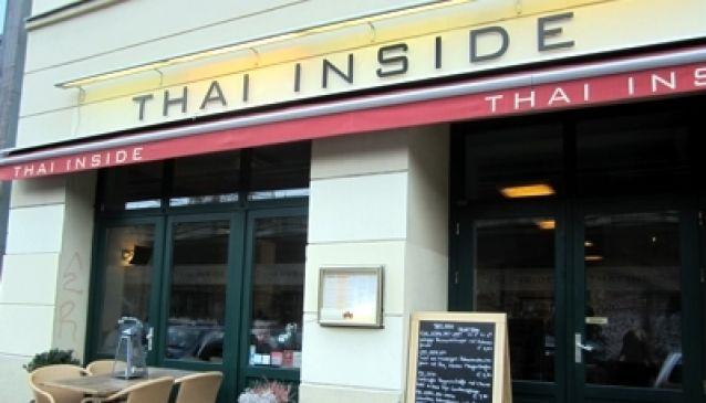 Thai Inside