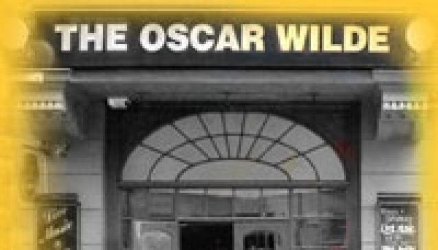 The Oscar Wilde
