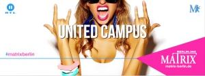 United Campus