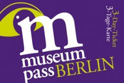 Berlin Tourist Discount Cards