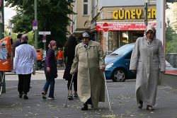 Interesting facts about Berlin