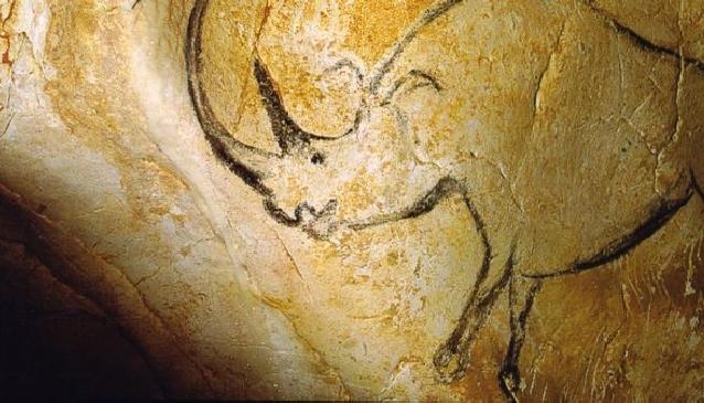 A Rave about Bordeaux Caves