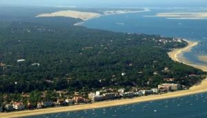 Cote d'Argent - France's Best Kept Secret