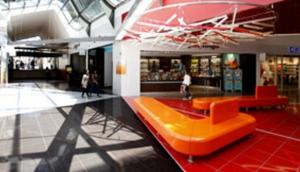 Meriadeck Commercial Centre