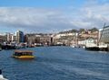 Bristol Harbourside