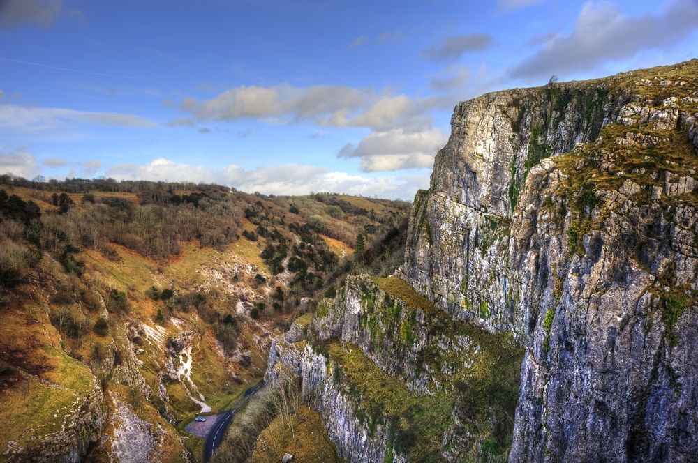 Best Trips In and Around Bristol