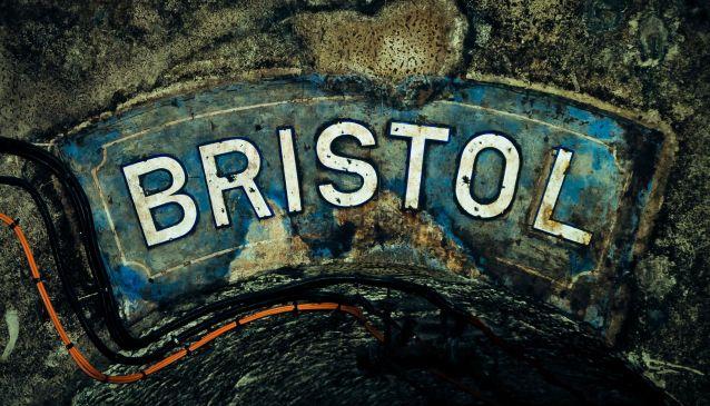 Hidden Bristol