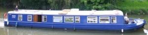 Avon River Cruises