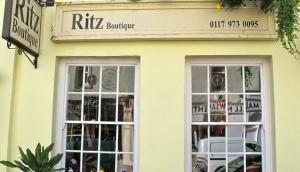 Ritz Boutique