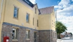 The Malago Bed and Breakfast Bristol