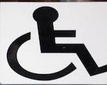 Information for Disabled Travellers