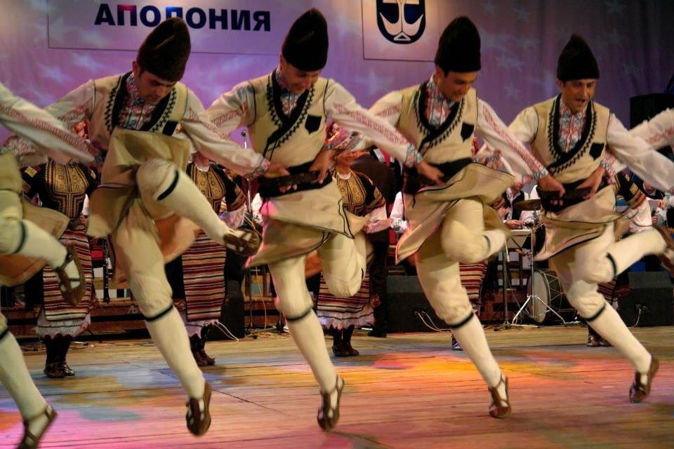 Image by Zlatin Georgiev
