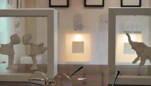 Art Alley Gallery