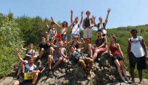 Boyana Hiking Tour