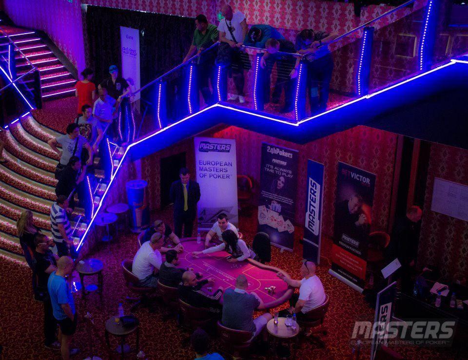 Crown казино в болгарии маркетинговые исследования казино