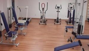 Feeria Ladies' Fitness Club