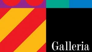 Galleria Burgas Mall