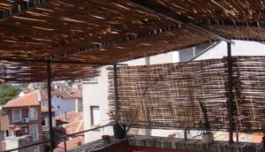 Hostel Burgas