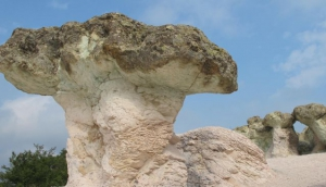 Kamennite Gabi