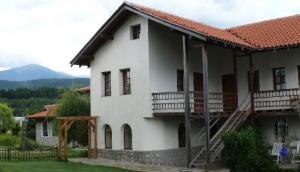 Moravsko Selo