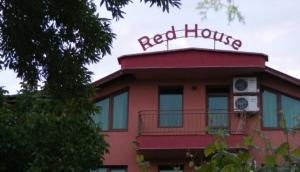 Red House Ravda