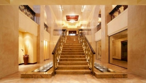 RIU Pravets Resort - SPA