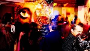 Rock'nRolla Bar & Club