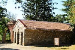 Bulgaria's Historical Landmarks