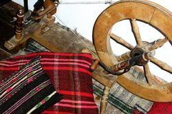 Culture and Tradition near Black Sea Coast
