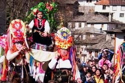 Culture and Tradition near Plovdiv