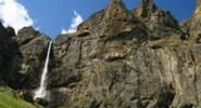 Mountains and Ski Resorts of Bulgaria