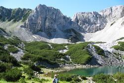 Natural Wonders of Bulgaria