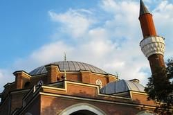Other Religious Temples in Bulgaria