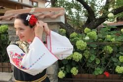 The Bulgarian Countryside - Culture and Tradition
