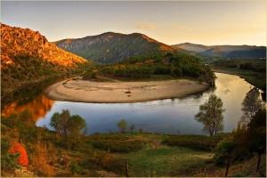 Arda River