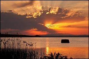 Peace by M.Dobrev (Vaia lake)