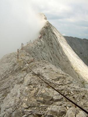 Pirin Mountain by D.Bibishkov