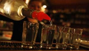 Bar a Bar
