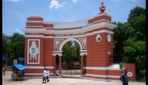 Centenario Zoo