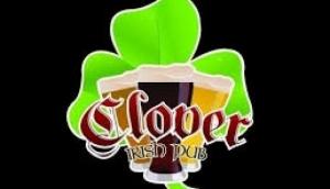 Clovers Irish Pub
