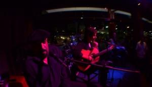 Muleiros Lounge Bar and Jazz Club
