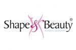 Shape & Beauty Plastic Surgery