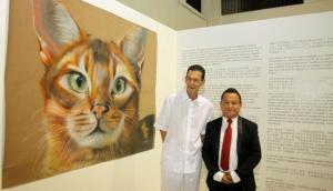 Tataya Art Gallery